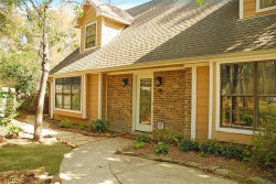 Photo of 30 Willowherb Court, The Woodlands, TX 77380 (MLS # 67792548)