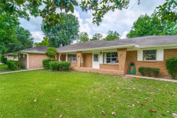 Photo of 100 Irwin Road, West Columbia, TX 77486 (MLS # 67821499)