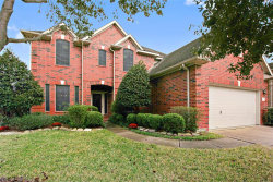 Photo of 1205 Pine Moss Court, Pearland, TX 77581 (MLS # 6787192)