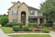 Photo of 12007 Tower Falls Court, Humble, TX 77346 (MLS # 67874846)
