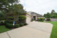 Photo of 3218 Laureumont Lane, Katy, TX 77494 (MLS # 67894310)