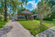 Photo of 4606 Park Drive, Houston, TX 77023 (MLS # 67909676)