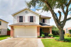 Photo of 3911 Starbridge Pointe Lane, Katy, TX 77449 (MLS # 67912018)