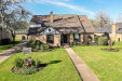 Photo of 334 S Amherst Drive, West Columbia, TX 77486 (MLS # 6799610)