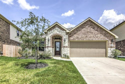 Photo of 1358 Tee Time Court, Crosby, TX 77532 (MLS # 68022875)