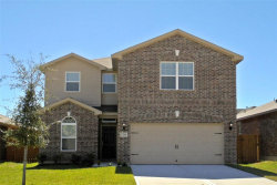 Photo of 12043 Powderhorn Lane, Pinehurst, TX 77362 (MLS # 68030092)