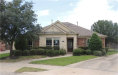 Photo of 11331 Bright Canyon Lane, Cypress, TX 77433 (MLS # 6803067)