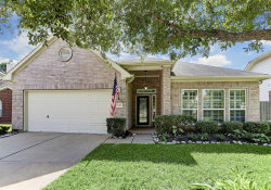 Photo of 1530 Brook Grove Drive, Katy, TX 77450 (MLS # 68073013)