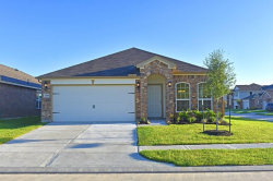 Photo of 2539 Cold River Drive, Humble, TX 77396 (MLS # 6807805)