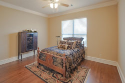 Tiny photo for 5910 S Royal Point Drive, Kingwood, TX 77345 (MLS # 68128324)