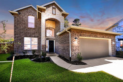 Photo of 16030 Boom Drive, Crosby, TX 77532 (MLS # 68169781)