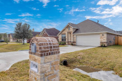 Photo of 9710 Highland Pointe, Needville, TX 77461 (MLS # 68175326)