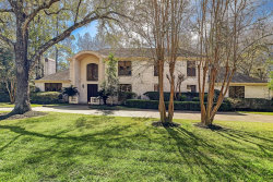 Photo of 11005 S Country Squire Street, Houston, TX 77024 (MLS # 68202039)