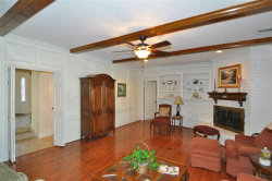 Tiny photo for 4911 Kenlake Grove Drive, Kingwood, TX 77345 (MLS # 68207508)