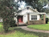 Photo of 509 N Houston Street N, Wharton, TX 77488 (MLS # 68260206)