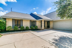 Photo of 2931 Pasture Lane, Sugar Land, TX 77479 (MLS # 68262383)