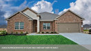 Photo of 6409 Firewood Drive, League City, TX 77573 (MLS # 68264314)