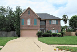 Photo of 326 Dunford Court, Highlands, TX 77562 (MLS # 68265135)