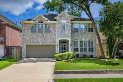 Photo of 4408 Wendell Street, Bellaire, TX 77401 (MLS # 68309408)