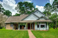 Photo of 3005 Hideaway Point, Angleton, TX 77515 (MLS # 68310282)