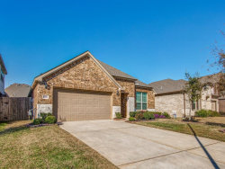 Photo of 30234 Creekside Drive, Brookshire, TX 77423 (MLS # 68325255)