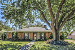 Photo of 1710 Concord Street, Deer Park, TX 77536 (MLS # 68327738)