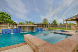 Photo of 26002 Ashland Hollow Lane, Katy, TX 77494 (MLS # 68337436)