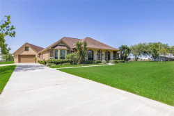 Tiny photo for 8317 N Humble Camp Road, Dickinson, TX 77539 (MLS # 6836797)