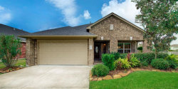 Photo of 17915 Double Bay Road Road, Cypress, TX 77429 (MLS # 68401337)