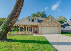 Photo of 236 Twin Lakes Boulevard, West Columbia, TX 77486 (MLS # 68438188)