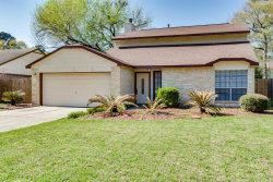 Photo of 3623 Trace Court, Humble, TX 77396 (MLS # 6844008)