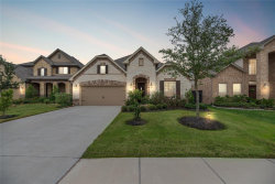 Photo of 4315 Thornapple Hills Court, Richmond, TX 77406 (MLS # 68471387)