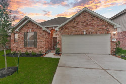 Photo of 6010 River Timber Trail, Humble, TX 77346 (MLS # 68505738)