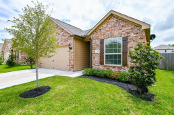 Photo of 511 Douro Drive, Crosby, TX 77532 (MLS # 68555328)