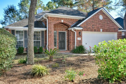 Photo of 14 Paddock Pines Place, The Woodlands, TX 77382 (MLS # 68567891)
