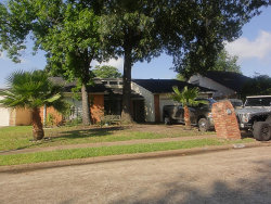 Photo of 14914 Ferness Lane, Channelview, TX 77530 (MLS # 6857664)