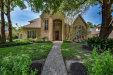 Photo of 5914 Ashmere Lane, Spring, TX 77379 (MLS # 68594334)