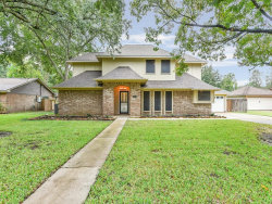 Photo of 221 Any Way Street, Lake Jackson, TX 77566 (MLS # 68629058)