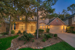 Photo of 146 S Arrow Canyon, The Woodlands, TX 77389 (MLS # 68698229)