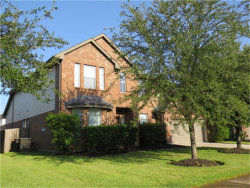 Photo of 2504 Rusting Creek Drive, Pearland, TX 77584 (MLS # 68712680)