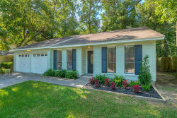 Photo of 55 Dew Fall Court, The Woodlands, TX 77380 (MLS # 68719964)