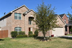 Photo of 25551 Forest Springs Lake, Spring, TX 77373 (MLS # 68749011)