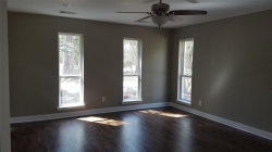 Tiny photo for 2911 Kings Forest Drive, Houston, TX 77339 (MLS # 68803612)
