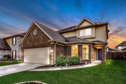 Photo of 9904 Lace Flower Way, Conroe, TX 77385 (MLS # 68849524)