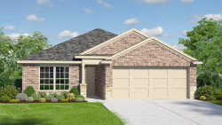 Photo of 7010 North Sound Lane, Conroe, TX 77304 (MLS # 68871831)