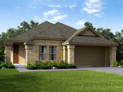 Photo of 19818 La Portada Drive, Cypress, TX 77433 (MLS # 68876449)
