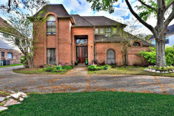 Photo of 20118 Amberlight Lane, Katy, TX 77450 (MLS # 68882767)