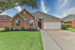 Photo of 6708 Paigetree Lane, Pearland, TX 77584 (MLS # 68887663)