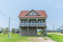 Photo of 4643 Bluewater Hwy Highway, Freeport, TX 77541 (MLS # 68910101)