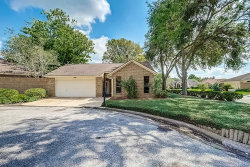 Photo of 1521 Crestmont Street, Wharton, TX 77488 (MLS # 68992644)